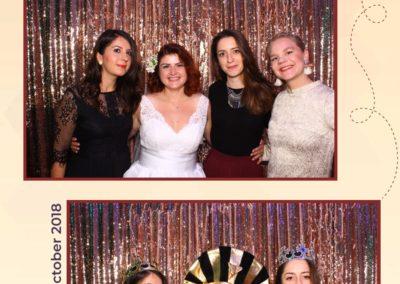 Cabina Foto Showtime - FUN BOX - Nunta - Diana & Narcis - Ok Zavoi Ramnicu Valcea (50)