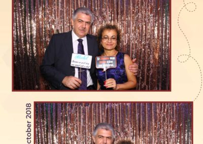 Cabina Foto Showtime - FUN BOX - Nunta - Diana & Narcis - Ok Zavoi Ramnicu Valcea (65)