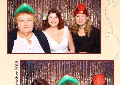 Cabina Foto Showtime - FUN BOX - Nunta - Diana & Narcis - Ok Zavoi Ramnicu Valcea (66)