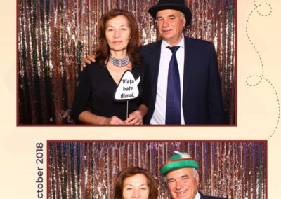 Cabina Foto Showtime - FUN BOX - Nunta - Diana & Narcis - Ok Zavoi Ramnicu Valcea (67)