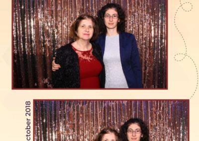 Cabina Foto Showtime - FUN BOX - Nunta - Diana & Narcis - Ok Zavoi Ramnicu Valcea (69)