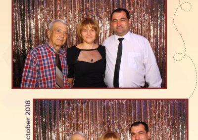 Cabina Foto Showtime - FUN BOX - Nunta - Diana & Narcis - Ok Zavoi Ramnicu Valcea (72)