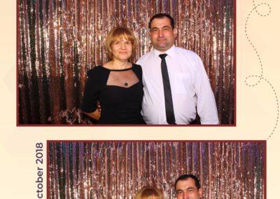Cabina Foto Showtime - FUN BOX - Nunta - Diana & Narcis - Ok Zavoi Ramnicu Valcea (73)