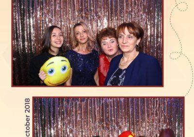 Cabina Foto Showtime - FUN BOX - Nunta - Diana & Narcis - Ok Zavoi Ramnicu Valcea (75)