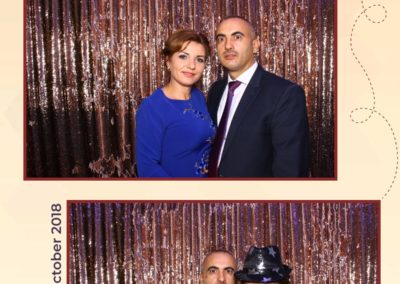 Cabina Foto Showtime - FUN BOX - Nunta - Diana & Narcis - Ok Zavoi Ramnicu Valcea (91)