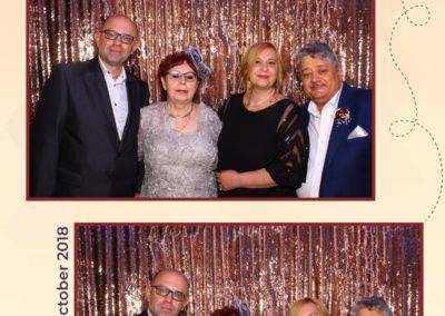 Cabina Foto Showtime - FUN BOX - Nunta - Diana & Narcis - Ok Zavoi Ramnicu Valcea (93)