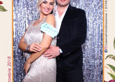 Cabina Foto Showtime - MAGIC MIRROR - Elena & Iulian - Nunta - Clubul Diplomatic Bucuresti (106)