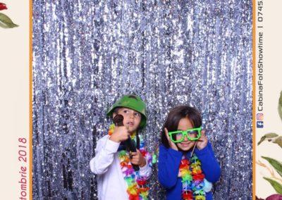 Cabina Foto Showtime - MAGIC MIRROR - Elena & Iulian - Nunta - Clubul Diplomatic Bucuresti (13)