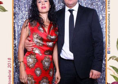 Cabina Foto Showtime - MAGIC MIRROR - Elena & Iulian - Nunta - Clubul Diplomatic Bucuresti (59)