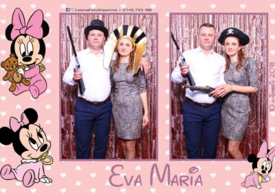Cabina Foto Showtime - MAGIC MIRROR - Eva Maria - Botez - Restaurant OK Ballroom (132)