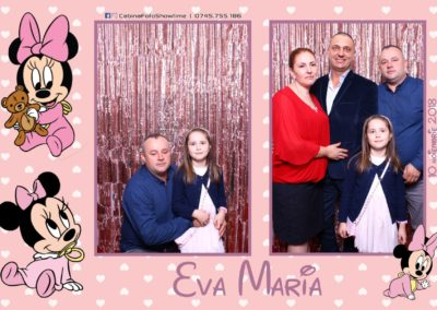 Cabina Foto Showtime - MAGIC MIRROR - Eva Maria - Botez - Restaurant OK Ballroom (38)