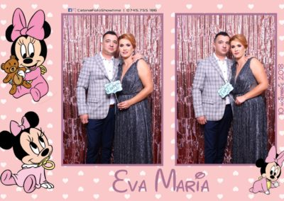 Cabina Foto Showtime - MAGIC MIRROR - Eva Maria - Botez - Restaurant OK Ballroom (46)