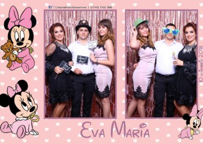 Cabina Foto Showtime - MAGIC MIRROR - Eva Maria - Botez - Restaurant OK Ballroom (47)