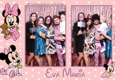 Cabina Foto Showtime - MAGIC MIRROR - Eva Maria - Botez - Restaurant OK Ballroom (59)