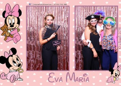 Cabina Foto Showtime - MAGIC MIRROR - Eva Maria - Botez - Restaurant OK Ballroom (69)
