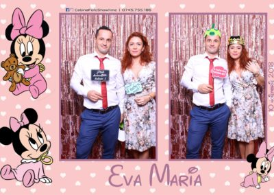 Cabina Foto Showtime - MAGIC MIRROR - Eva Maria - Botez - Restaurant OK Ballroom (74)