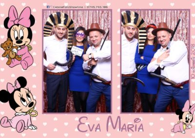 Cabina Foto Showtime - MAGIC MIRROR - Eva Maria - Botez - Restaurant OK Ballroom (92)