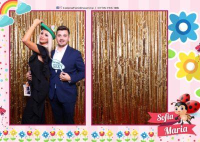 Cabina Foto Showtime - MAGIC MIRROR - Sofia Maria - Botez - Restaurant OK Ballroom (10)