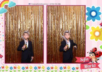 Cabina Foto Showtime - MAGIC MIRROR - Sofia Maria - Botez - Restaurant OK Ballroom (12)