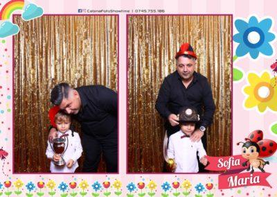 Cabina Foto Showtime - MAGIC MIRROR - Sofia Maria - Botez - Restaurant OK Ballroom (14)