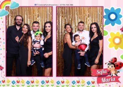 Cabina Foto Showtime - MAGIC MIRROR - Sofia Maria - Botez - Restaurant OK Ballroom (15)