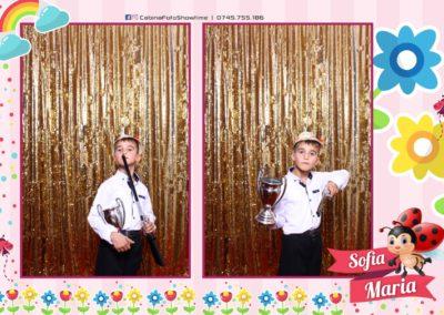 Cabina Foto Showtime - MAGIC MIRROR - Sofia Maria - Botez - Restaurant OK Ballroom (21)