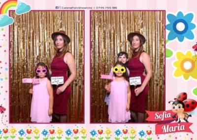 Cabina Foto Showtime - MAGIC MIRROR - Sofia Maria - Botez - Restaurant OK Ballroom (22)