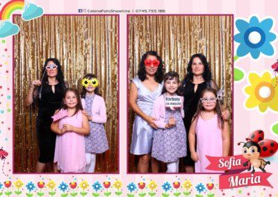 Cabina Foto Showtime - MAGIC MIRROR - Sofia Maria - Botez - Restaurant OK Ballroom (23)
