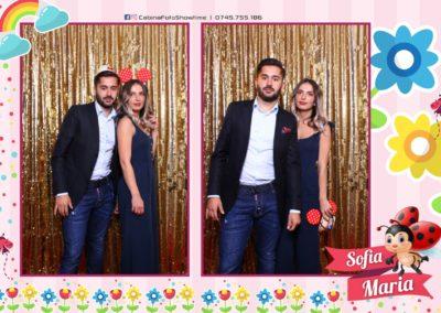 Cabina Foto Showtime - MAGIC MIRROR - Sofia Maria - Botez - Restaurant OK Ballroom (27)