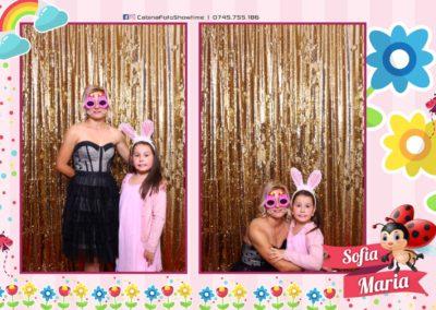 Cabina Foto Showtime - MAGIC MIRROR - Sofia Maria - Botez - Restaurant OK Ballroom (31)