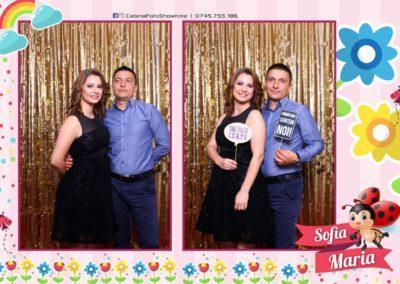 Cabina Foto Showtime - MAGIC MIRROR - Sofia Maria - Botez - Restaurant OK Ballroom (33)