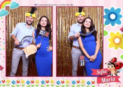 Cabina Foto Showtime - MAGIC MIRROR - Sofia Maria - Botez - Restaurant OK Ballroom (34)