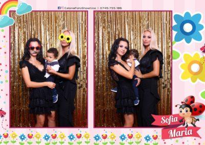Cabina Foto Showtime - MAGIC MIRROR - Sofia Maria - Botez - Restaurant OK Ballroom (37)