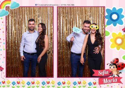 Cabina Foto Showtime - MAGIC MIRROR - Sofia Maria - Botez - Restaurant OK Ballroom (38)