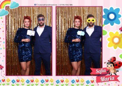 Cabina Foto Showtime - MAGIC MIRROR - Sofia Maria - Botez - Restaurant OK Ballroom (41)