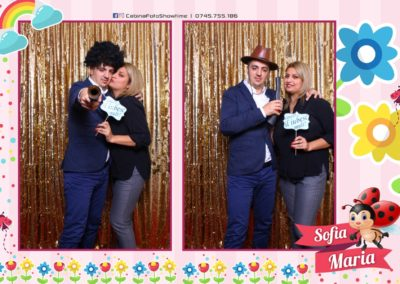 Cabina Foto Showtime - MAGIC MIRROR - Sofia Maria - Botez - Restaurant OK Ballroom (43)