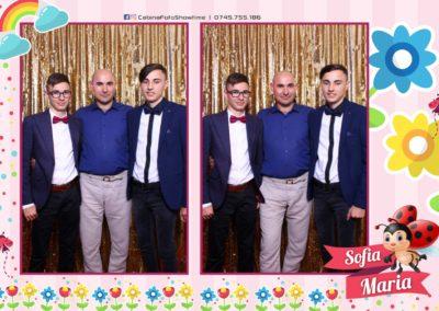 Cabina Foto Showtime - MAGIC MIRROR - Sofia Maria - Botez - Restaurant OK Ballroom (49)