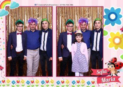 Cabina Foto Showtime - MAGIC MIRROR - Sofia Maria - Botez - Restaurant OK Ballroom (50)