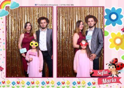Cabina Foto Showtime - MAGIC MIRROR - Sofia Maria - Botez - Restaurant OK Ballroom (51)