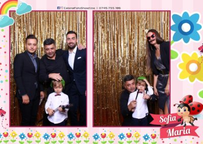 Cabina Foto Showtime - MAGIC MIRROR - Sofia Maria - Botez - Restaurant OK Ballroom (56)