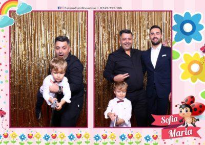 Cabina Foto Showtime - MAGIC MIRROR - Sofia Maria - Botez - Restaurant OK Ballroom (57)