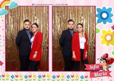 Cabina Foto Showtime - MAGIC MIRROR - Sofia Maria - Botez - Restaurant OK Ballroom (58)