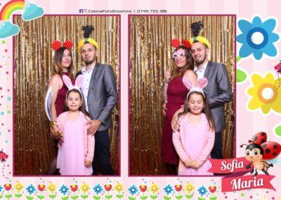 Cabina Foto Showtime - MAGIC MIRROR - Sofia Maria - Botez - Restaurant OK Ballroom (60)