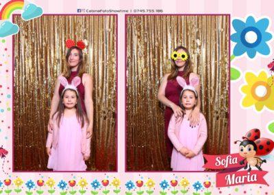 Cabina Foto Showtime - MAGIC MIRROR - Sofia Maria - Botez - Restaurant OK Ballroom (61)