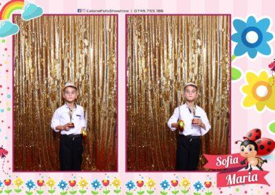 Cabina Foto Showtime - MAGIC MIRROR - Sofia Maria - Botez - Restaurant OK Ballroom (62)