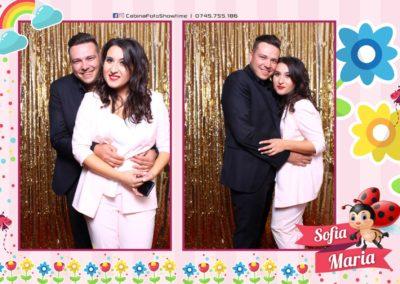 Cabina Foto Showtime - MAGIC MIRROR - Sofia Maria - Botez - Restaurant OK Ballroom (64)