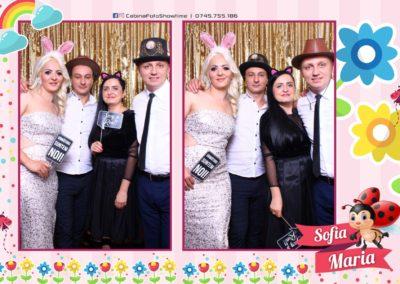 Cabina Foto Showtime - MAGIC MIRROR - Sofia Maria - Botez - Restaurant OK Ballroom (65)