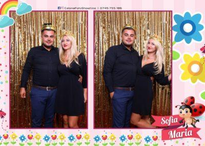 Cabina Foto Showtime - MAGIC MIRROR - Sofia Maria - Botez - Restaurant OK Ballroom (68)