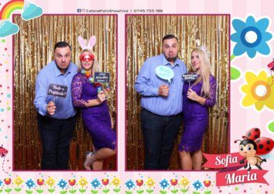 Cabina Foto Showtime - MAGIC MIRROR - Sofia Maria - Botez - Restaurant OK Ballroom (69)