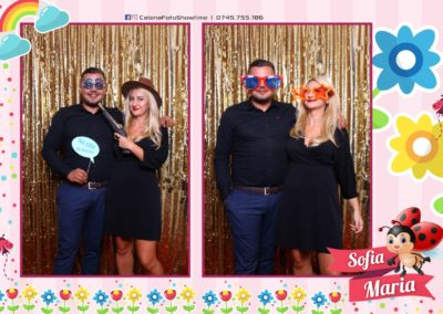 Cabina Foto Showtime - MAGIC MIRROR - Sofia Maria - Botez - Restaurant OK Ballroom (70)